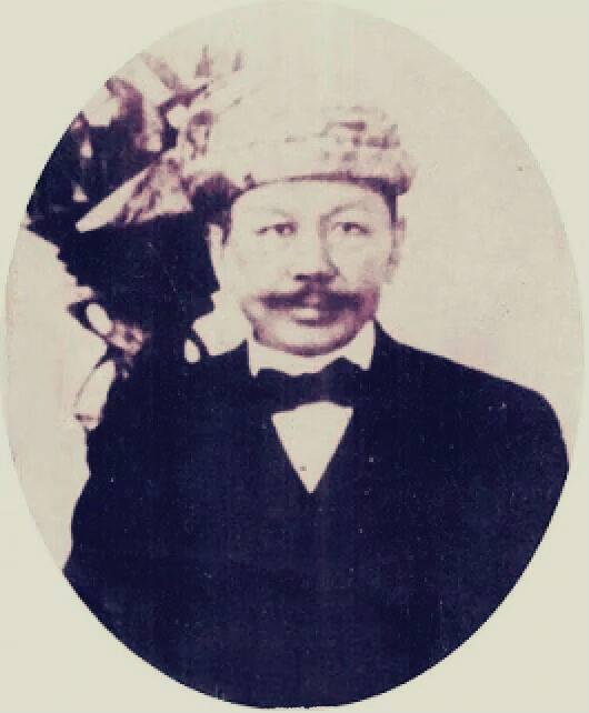 Prince of Myingun