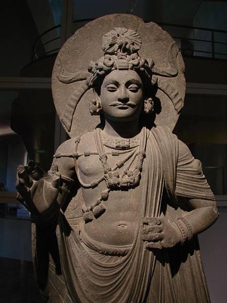 Why do the Burmese name their eras after the Sakas (သက္က)?